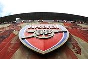 Arsenal : qui sont les recrues du mercato d'été 2019