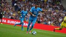 Nantes - OM (0-0) : Le  résumé vidéo