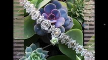 Diamond Jewelry Design Ideas=Diamond Earrings=Necklaces=Rings 2019