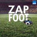 Amie s'impose 1-0 face à Lille