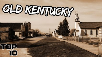 top 10 haunted towns you should never visit