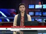 কাশ্মীর সীমান্তে আবারও পাক-ভারত গোলাগুলি II Indo-Pak Border