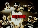 DJ Masterkey  feat. Dabo, Bigzam, Suiken, Deli- Nitemare