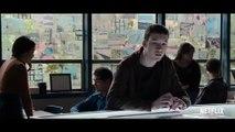 13 REASONS WHY Season 3 Trailer -  2 (NEW 2019) Dylan Minnette, Netflix Series HD