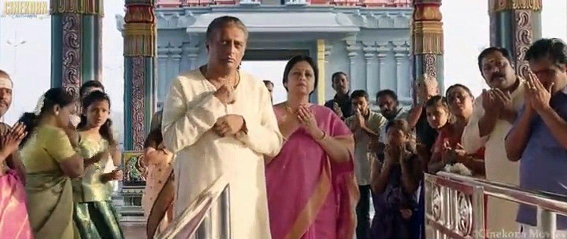 Aakhri Chaal Ab Kaun Bachega (2019) PART 01 HINDI DUBBED ACTION MOVIE