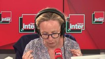 """Laurent Ballesta : """"Il y a encore des endroits en Méditerranée dont la beauté peut vous arracher des larmes"""""""
