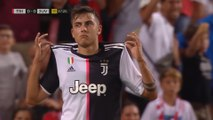 Le nouveau bijou de Paulo Dybala avec la Juventus