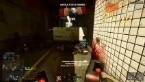 Battlefield 4 Pearl Chaos