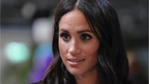 Meghan And Harry Duchess' 38th: Private Jet, 'Billionaire's Playground'