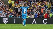 Nantes - OM (0-0) : la réaction des joueurs