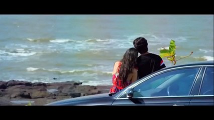 New Bollywood Hindi Movie Trailer-2019
