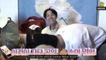 [Engsub] BTS Bon Voyage SS3 - Ep 2