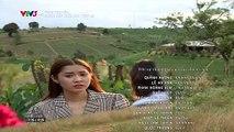 Đánh Cắp Giấc Mơ Tập 24 - Phim Việt Nam VTV3 - Phim Danh Cap Giac Mo Tap 25 - Phim Danh Cap Giac Mo Tap 24