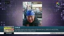 teleSUR Noticias: Dólar se dispara en Argentina