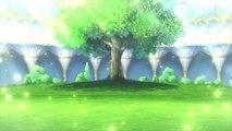 Sword Art Online : Alicization Braiding - Annonce du jeu