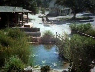 Little House on the Prairie S07E13 Come, Let Us Reason Together