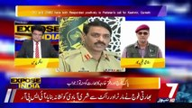 Expose India – 18th August 2019
