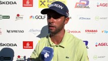 Reaction from Pieters, Arnaus and Schwab after final round of Czech Masters
