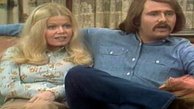 All In The Family Season 3 Episode 17 Archie Goes Too Far