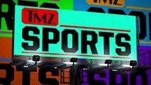 NFL's Cedric Benson Dies In Motorcycle vs. Minivan Crash at Age 36