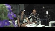 Gianni De Caro - Stanott Pienzeme ( Video Ufficiale 2019 )