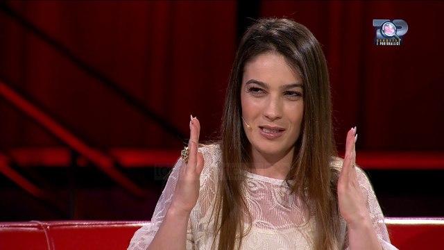 Sekretet e Portokallisë, 18 Gusht 2019 - Bestytnitë  Fiksimet e Delinda Zhupa