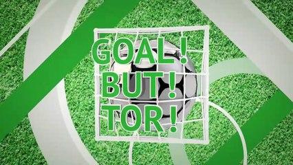 Cuenca'dan çifte gol!