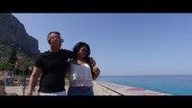 Simone Rubino - Ammore Ammore Mio ( OFFICIAL VIDEO 2019 )