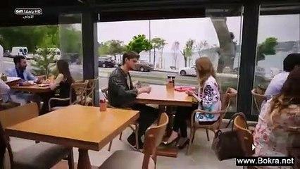مسلسل بنات فضيلة الحلقة 37