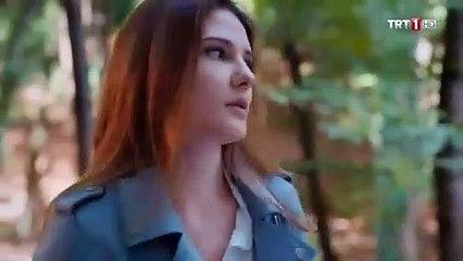 مسلسل لا تترك يدي مترجم للعربية الحلقة 14 مقطع 2