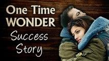Aishwarya Rai's LOOKALIKE Sneha Ullal Overnight Star | Lucky No Time For Love | One Film Wonder