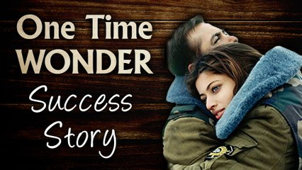Aishwarya Rai's LOOKALIKE Sneha Ullal Overnight Star | Lucky No Time For Love | One Film Wonder