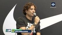 """LUP: """"Siempre es buen momento para volver al América"""": Guillermo Ochoa"""