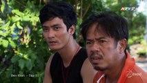 Phim HTV9 - Đảo Khát Tập 2 - Phim Việt Nam