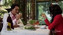Phim HTV9 - Đảo Khát Tập 4 - Phim Việt Nam
