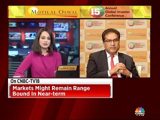 Raamdeo Agrawal sees value emerging in some midcap stocks; likes insurance, aviation