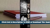 Online Small Animal Neurological Emergencies  For Kindle