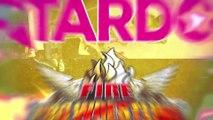 """Fire Pro Wrestling World World - Bande-annonce du DLC """"Wonder Ring Stardom Collaboration"""""""