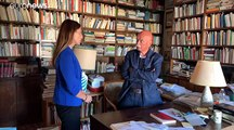 Semaine cruciale en Italie : le Premier ministre va-t-il démissionner ?