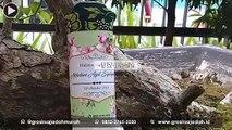 Contoh Souvenir 7 Bulanan | 0852-2765-5050