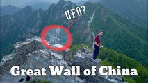 10 Scariest UFO Drone Sightings