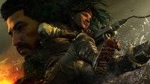 Rainbow Six Siege - Gameplay et astuces de l'Opération Ember Rise