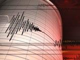 ¿Cómo se originan las réplicas de los terremotos?