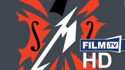 Metallica & San Francisco Symphony: S&M2 Trailer Deutsch German (2019)