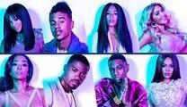 Love & Hip Hop Hollywood Season 6 Episode 4 | #6x4 ~ English Subtitle
