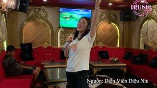 """Diệu Nhi hát như đọc """"Để Mị Nói Cho Mà Nghe"""" của Hoàng Thuỳ Linh"""