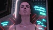 Doom : Annihilation - Bande-annonce 2 VO