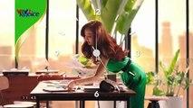 Lời Nói Dối Ngọt Ngào Tập 45 - VTV2 Thuyết Minh - phim lời nói dối ngọt ngào tap 46 - Phim Trung Quốc - Phim Loi Noi Doi Ngot Ngao Tap 45