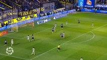 Argentine - Boca Juniors enchaîne contre Aldosivi