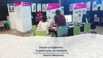 Logement : la mairie de Montpellier vient en aide aux étudiants